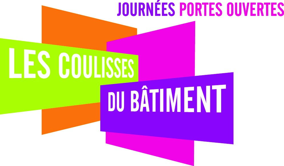 logo coulisses