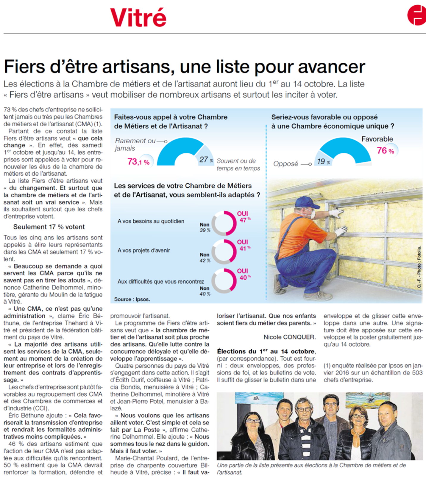 article-of-vitre