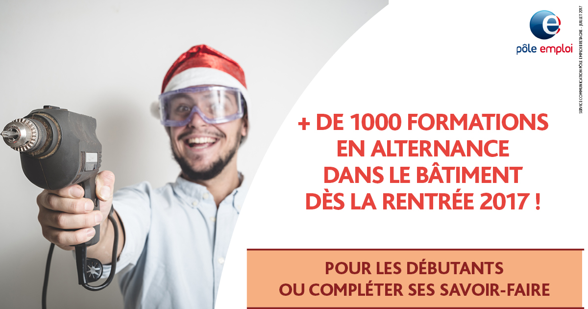 Image Post Facebook - 1000 alternances Batiment - Rentree2017