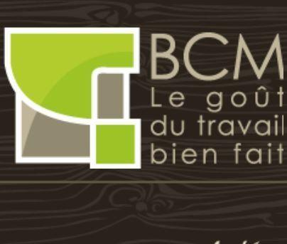 bcm_bibliotheque_57179